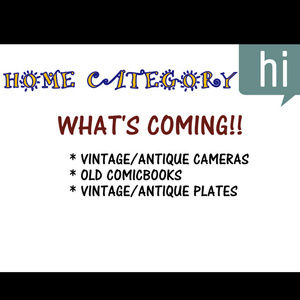 HOME CATEGORY ... HERE'S WHAT TO WATCH FOR